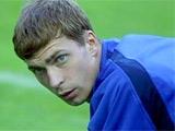 Олег Венглинский: «Шовковский сознательно пошел на жертву, потому что он динамовец»