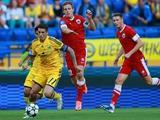 «Металлист» — «Ильичевец» — 2:0. После матча. Маркевич: «В Греции мы должны сыграть сильнее»