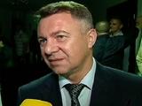 Александр Слободян: «Даже десять Коллин не смогли бы изменить ситуацию в судейском корпусе Украины»