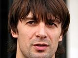 Александр ШОВКОВСКИЙ: «Меньше всего хотел бы играть с Россией»