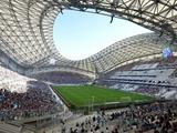 На матче Украина — Польша ожидается 60 тысяч болельщиков