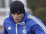 Огнен ВУКОЕВИЧ: «Матч «Динамо» — «Днепр» — это настоящее украинское дерби»
