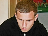 Алиев подал жалобу на «Локомотив» в профсоюз футболистов России