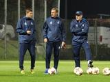 СМИ: «Динамо» может провести громкий трансфер этой зимой
