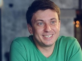 Игорь Цыганик: «Со времен Калитвинцева у нас не было футболиста, который бы так лупил левой»