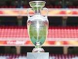 Euro-2016 пройдет во Франции