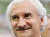 Руди Феллер: «ПСЖ может уже в этом сезоне сбросить «Баварию» с трона»