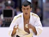 Чемпион мира по дзюдо: «Прием Рамоса называется «Бери и отрывай плечо!»