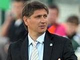 Сергей КОВАЛЕЦ: «С «Динамо» сыграем в активный, динамичный, агрессивный футбол»