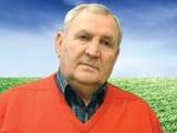 Казбек Туаев: «У России — не команда, а безобразие какое-то»