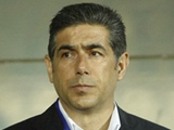 Тренер сборной Ирана надеется, что в матче с бразильцами его команда не ударит в грязь лицом