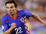 Праньич заплатил 700 тысяч евро за возможность перейти в «Баварию»