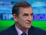 Стефан РЕШКО: «Договорных матчей нет. По крайней мере, их стало меньше»