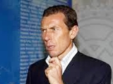 Эмилио Бутрагеньо: «Реал» не обращает внимания на слухи об уходе Моуринью»