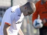 В стане соперника: «Валенсия» надолго теряет основного опорника