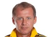 Игорь Рахаев: «Мы показали скептикам, что у нас есть команда»