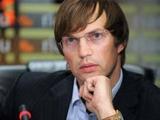 Герман Чистяков: «Это`О не вел переговоров с ПСЖ»