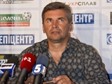 Анатолий Чанцев: «Динамо» одержало закономерную победу»