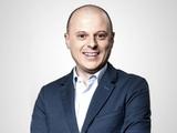 Виктор Вацко: «Наша группа атаки сильна даже по европейским меркам»
