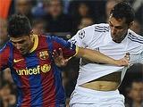 «Барселона» — «Реал» — 1:1. После матча. Гвардиола: «Это просто невероятно!»