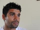 «Трабзонспор» готов предложить «Шахтеру» 2,5 млн за трансфер Эдуардо