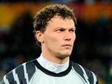 Андрей Пятов: «Наверное, все игроки «Шахтера» встали не с той ноги»