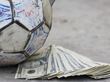 В Англии хотят автоматически сокращать зарплаты игроков клубов, вылетевших из премьер-лиги