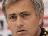Фанаты «Реала» винят Моуринью в поражении от «Барселоны»