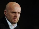 Михал Билек подал в отставку с поста тренера сборной Чехии