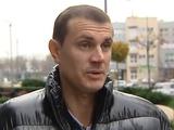 Андрей НЕСМАЧНЫЙ: «Ярмоленко на себе «Динамо» тащил»