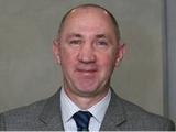 Александр Сопко: «Не следует бояться стыковых игр»