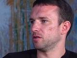 Андрей Богданов: «Два провальных сезона в «Динамо» показали результат работы Блохина»