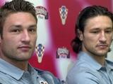 Братья Ковачи возглавили молодежную сборную Хорватии