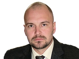 Представитель украинской Премьер-лиги едет в Москву на заседание по ЧСНГ