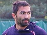 Фахид Бен-Хальфаллах: «Нам будет непросто пройти «Динамо» независимо от результата первой игры»
