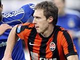 Николай Ищенко: «Разгром от «Динамо» — стечение обстоятельств»