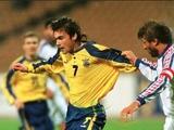 Сергей Скаченко: «В Париже сборной Украины нужно сыграть в хитрый футбол»