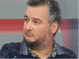 Александр Жураховский: «Игроки плавят Блохина»