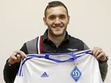 Лукас: «Выступления в «Динамо» — наихудший период моей жизни»