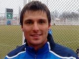 Александр ТРИШОВИЧ: «Даже и не знаю, кого, кроме Шевченко, можно выделить в «Динамо»