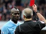 Марио Балотелли: «Не хочу покидать «Манчестер Сити»