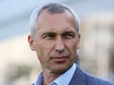 Олег Протасов: «Будем разбираться, почему это произошло и кто виноват»
