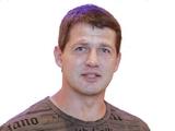 Олег Саленко: «С нашими краями грех не воспользоваться свободными зонами французов»