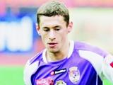 Сепси подпишет контракт с «Динамо»?