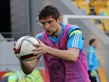 Евгений Селезнев: «Не могу ничего конкретного сказать по матчу с Мальтой»