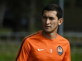 Тарас Степаненко: «Было ощущение, что у Гусева два сердца»