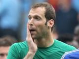Чех: «Было грустно видеть, что ди Маттео покидает «Челси»