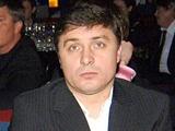 «Ильичевец» официально подтвердил отставку Яремченко (обновлено)