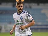 «Динамо» сыграет против «Черноморца» в белом и с Мигелем