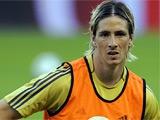 Торрес отклонил предложение «Манчестер Сити»